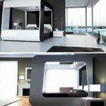 Living Tech Style Ten Most Luxurious Technology