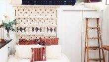 Loft Beds Maximizing Space Since Their Clever Inception