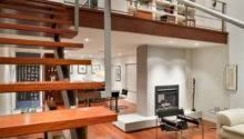 Loft Furniture Ideas Furnishing Your Home