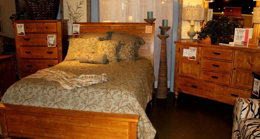 Lovely Buy Used Furniture Toronto Cor Home