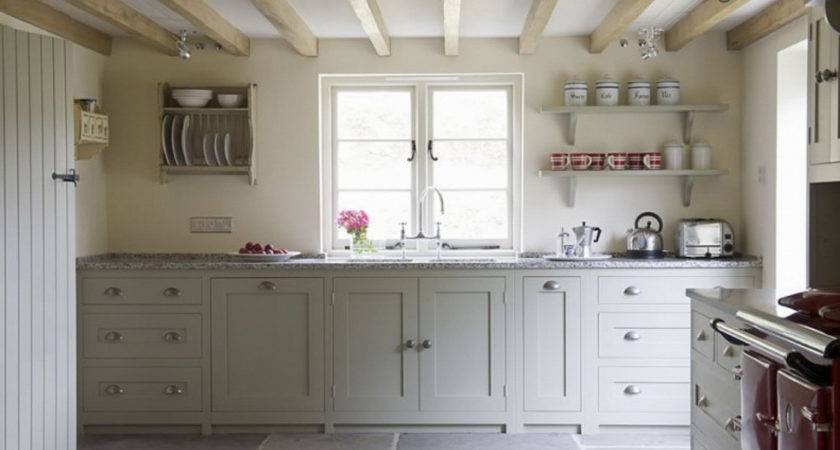 Lovely Country Style Kitchen Cabinets New Popular