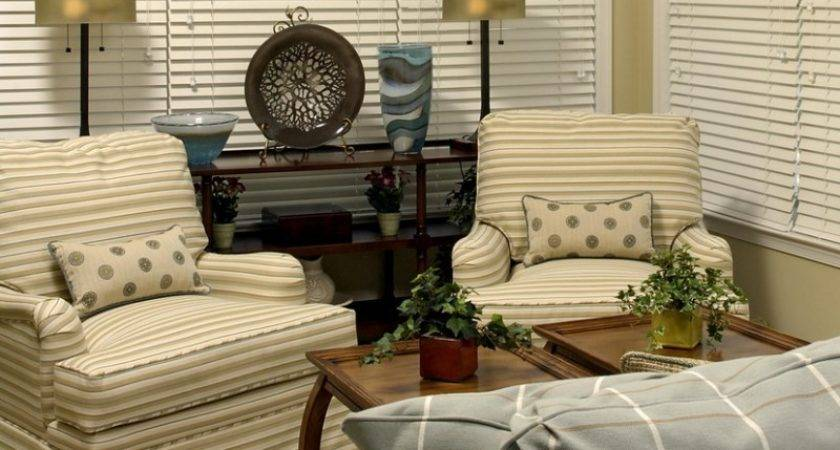 Lovely Pieces Furniture Small Living Room Decohoms