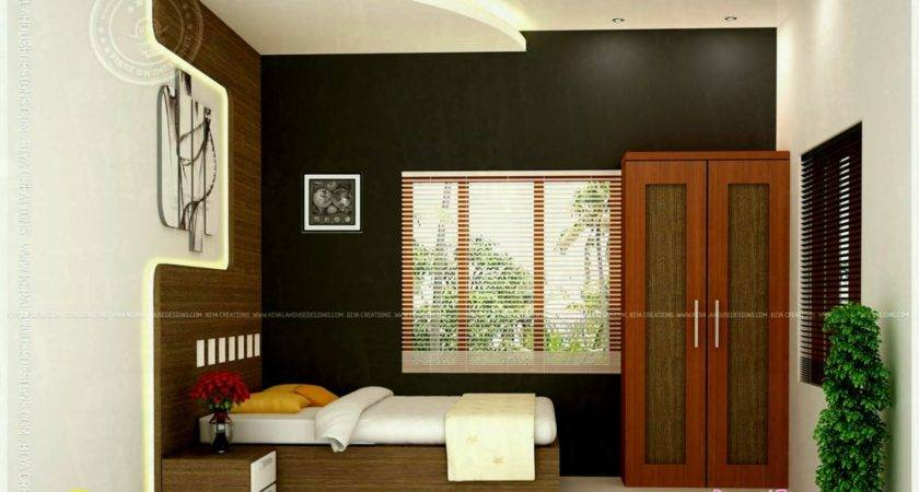 Low Cost Decorating Ideas Fresco Lime Paint Pure