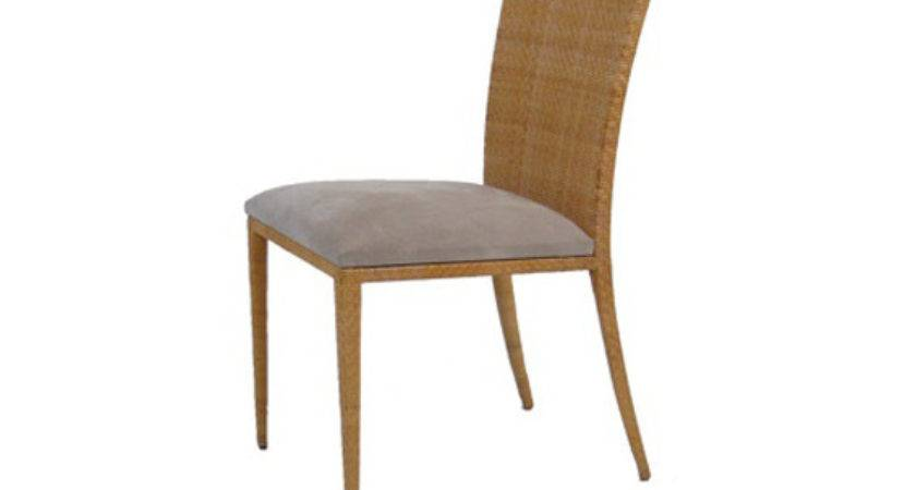 Luneta Side Chair Dining Chairs Style Indoor