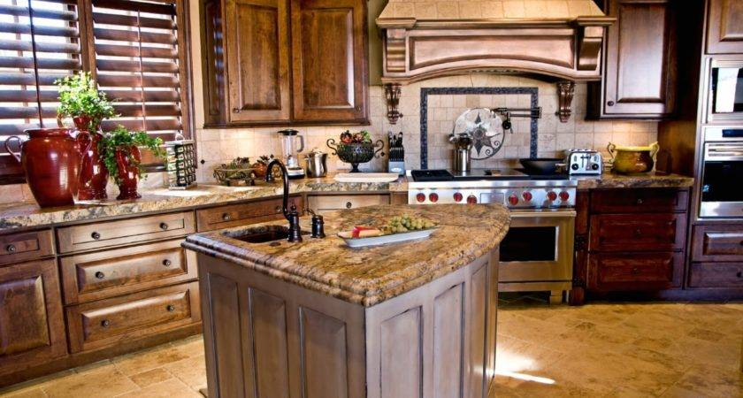Luxury Best Way Clean Kitchen Cabinets