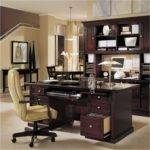 Luxury Home Office Desk Andifurniture Unique Ideas
