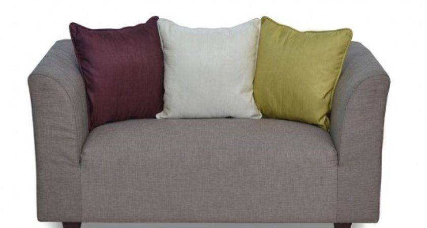 Lyla Seater Sofa Two Designs Home