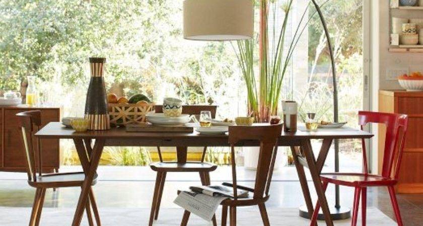 Magnificent Mid Century Modern Your Home Organic