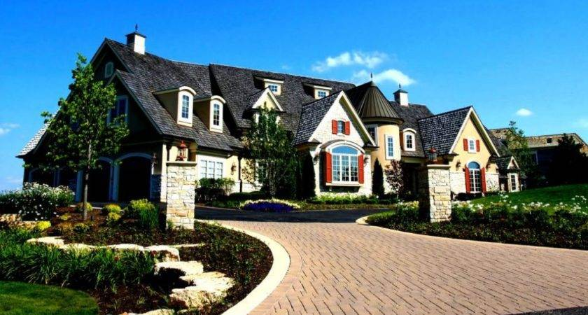 Major Steps Consider While Building New Home