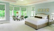 Make Your Home Feel Good Color Psychology
