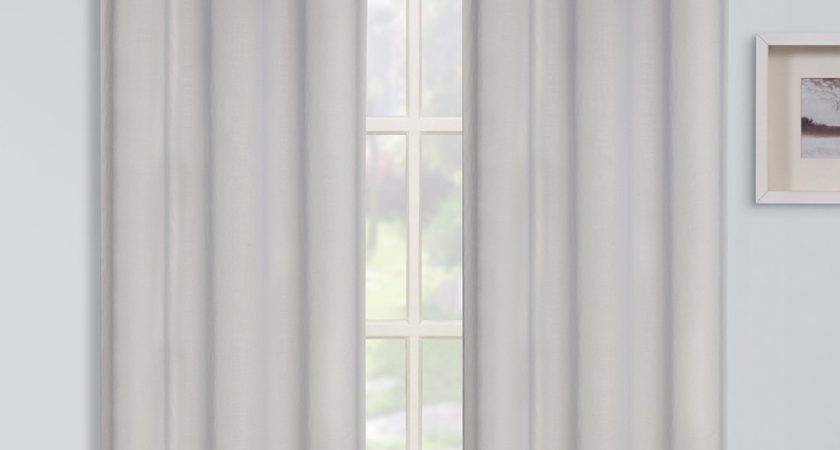 Manufacturer Window China New Models Curtains