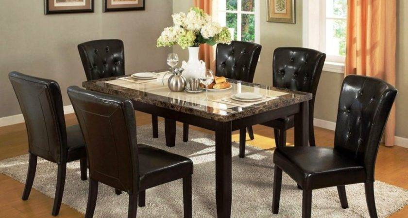 Marble Dining Table Designs Woodwork