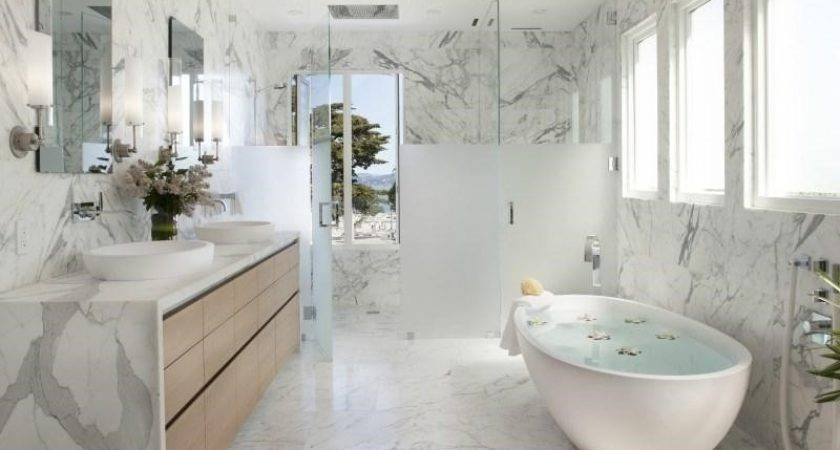 Marble Flooring Malaysia Specialist Affordable