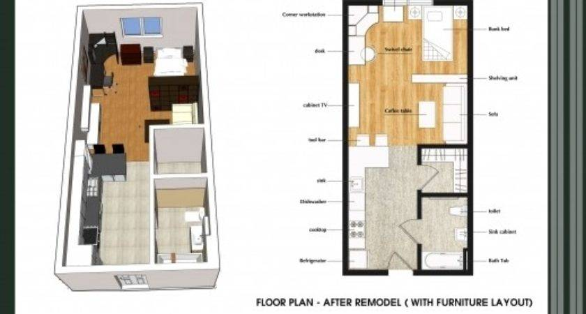 Marvelous Ikea Small Apartment Floor Plans House