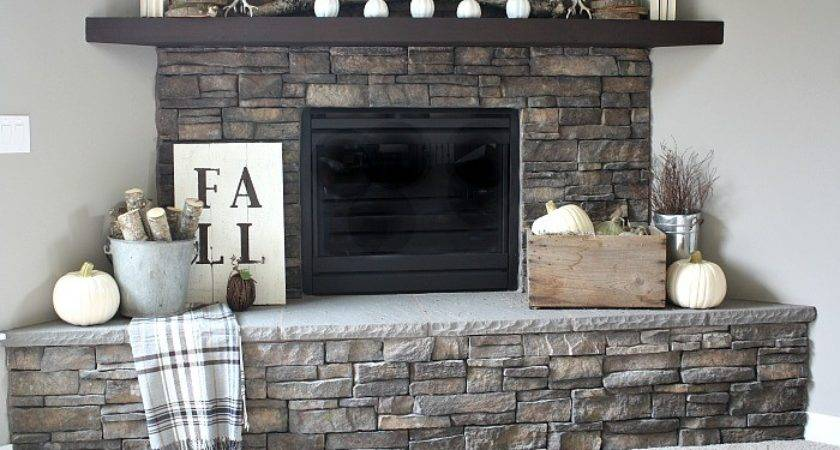 Masculine Fall Decor Home Decorating Trends Homedit