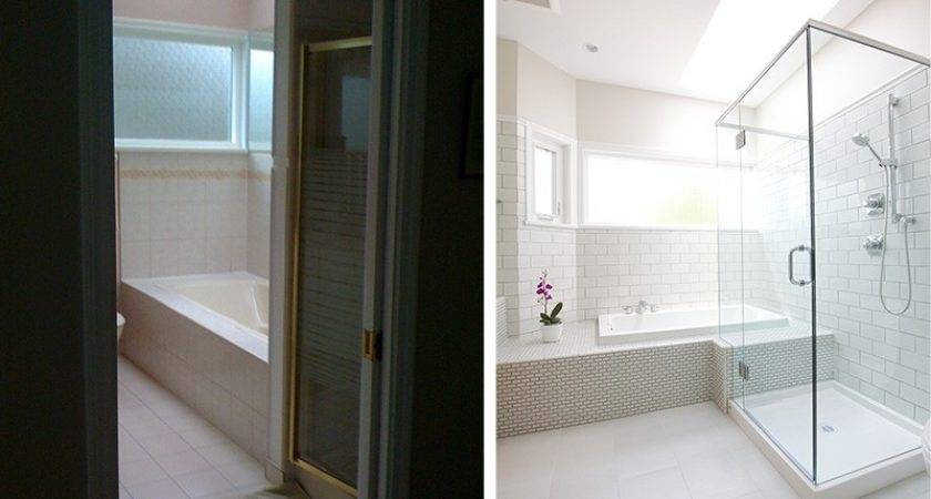 Master Bathroom Remodeling Fairfax Creative