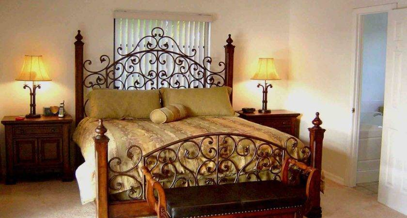 Master Bed Capitonne Bedrooms Beautiful