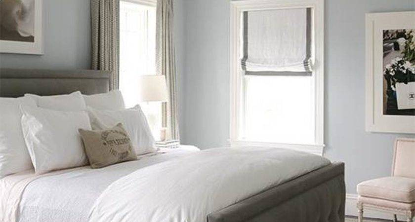Master Bedroom Bedding Ideas Photos Video