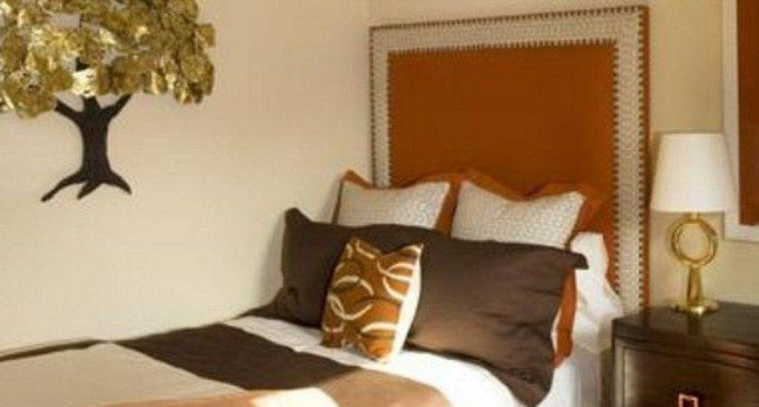 Master Bedroom Color Ideas Decorate House