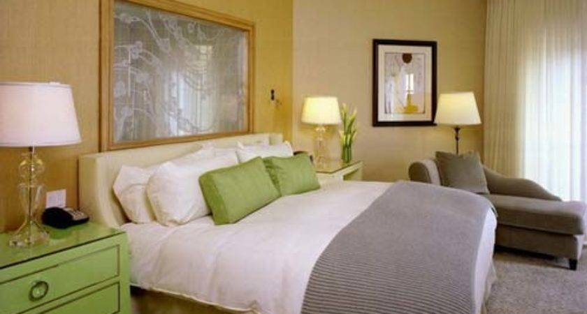 Master Bedroom Paint Color Ideas Home Decor Report