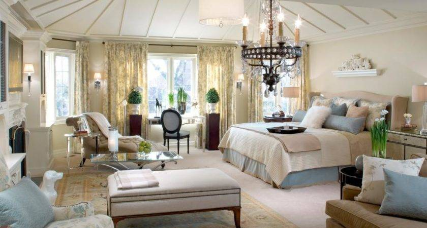 Master Bedroom Thank Later Easy Yet