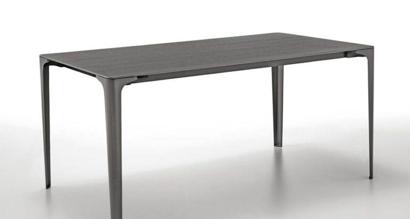 Mat Infiniti Extendable Aluminium Table Top Newpann