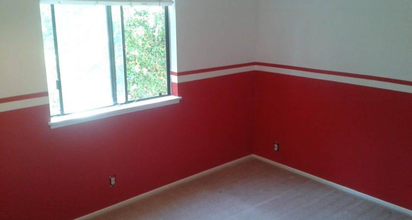 Mel Dramatic Mommy Bedroom Makeover Project Detroit