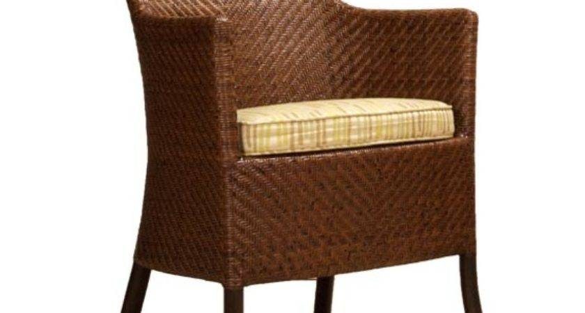 Mendocino Dining Arm Chair Chairs Style
