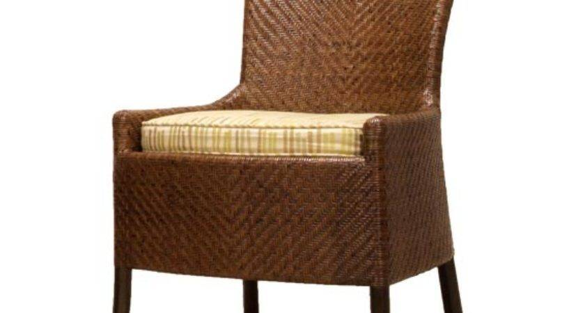 Mendocino Dining Side Chair Chairs Style