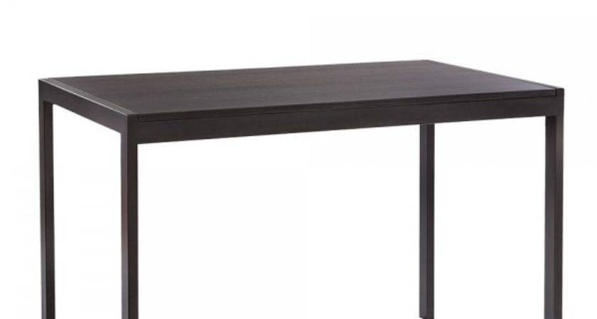 Merlin Multi Table Cortevents