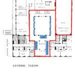 Mezzanine Plans Cheap Floor Swan Court