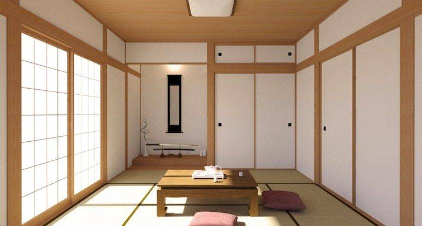 Minimalism Japan Ingenious Japanese Design