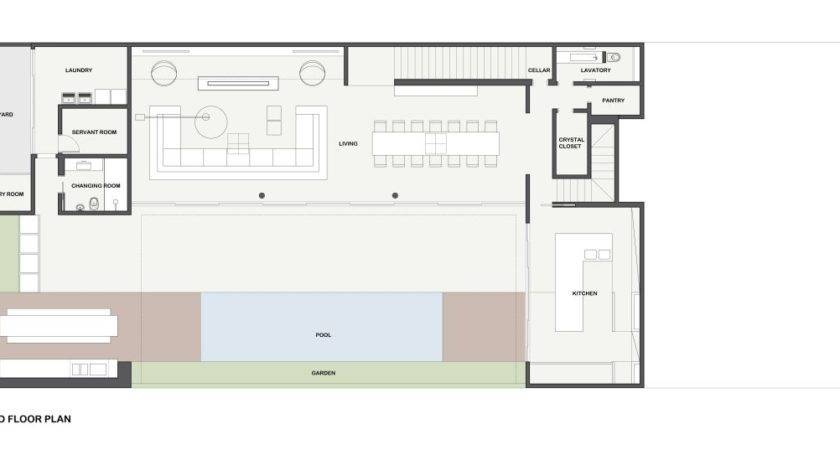 Minimalist House Plans Concept Boks Best