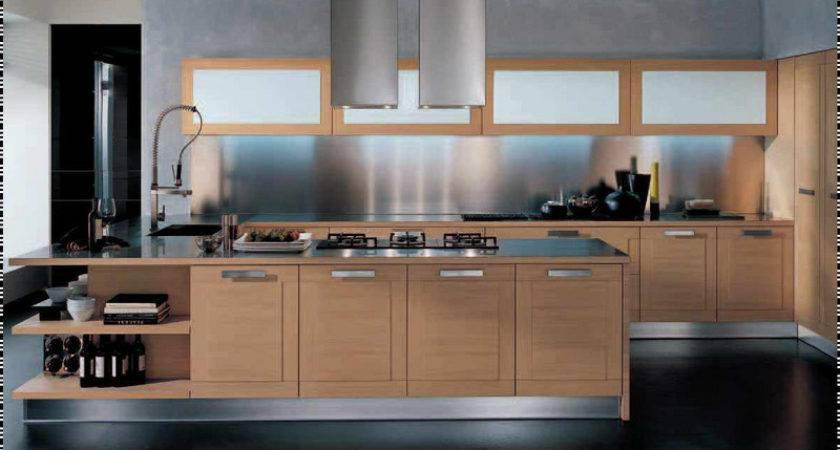 Miscellaneous Redesign Your Kitchen