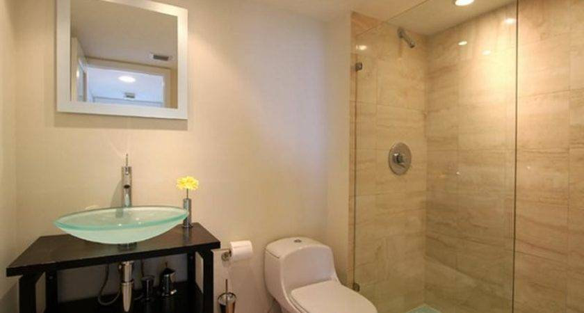 Miscellaneous Sample Bathroom Design Why Need