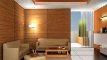 Miscellaneous Wonderful Nice Living Room Colors
