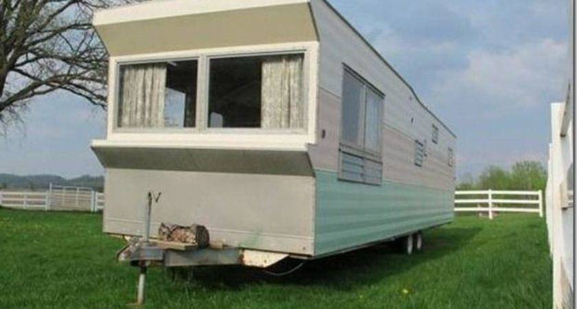 Mobile Home New Types Supplies Needed Job Bestofhouse