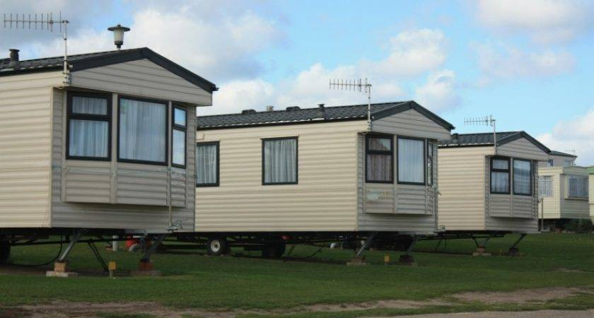 Mobile Homes Seriously Delaware Real Estate News