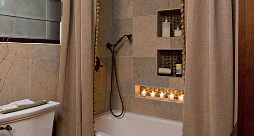 Modern Bathroom Design Ideas Tips Hgtv