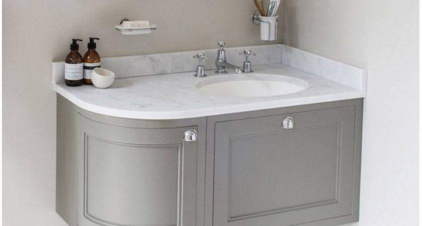 Modern Bathroom Vanities Small Bathrooms