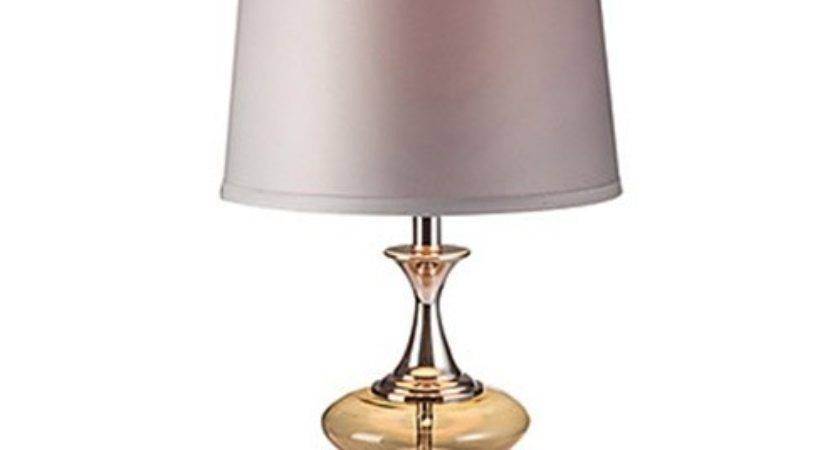 Modern Bedroom Table Lamps Decorate House