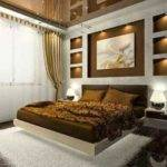 Modern Bedrooms Most Beautiful Models