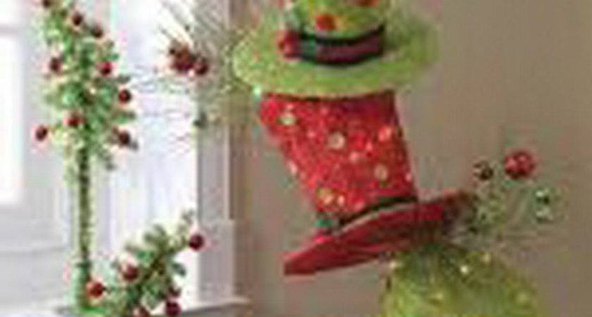 Modern Christmas Decorating Ideas Holiday