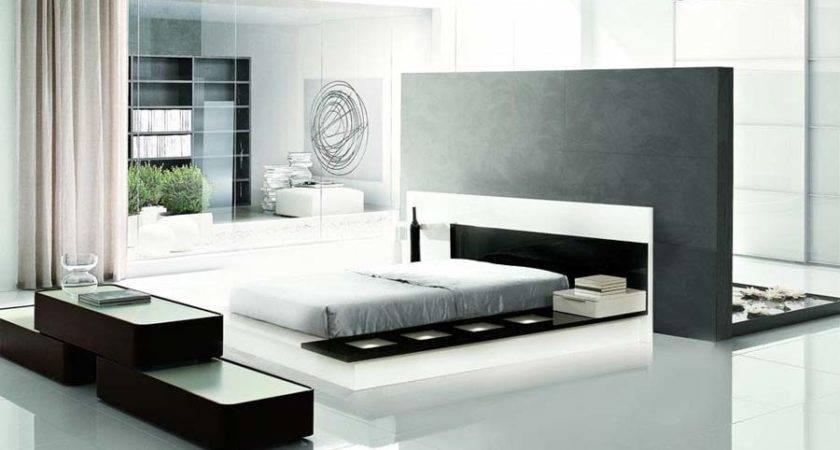 Modern Contemporary Exclusive Headboard