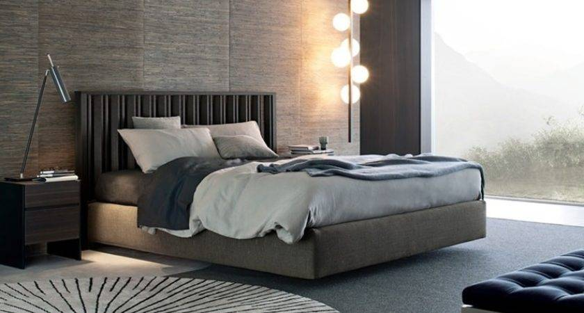 23 Pictures Masculine Modern Bedroom Fox Shakedown Dish 64897