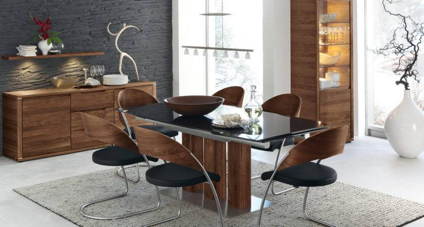 Modern Dining Table Designs Interior Xcitefun