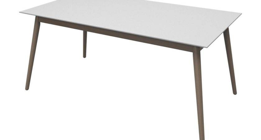 Modern Dining Tables Contemporary Design Boconcept