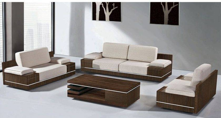 Modern Fabric Wooden Sofa Set Designs Cover Buy