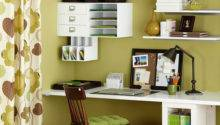 Modern Furniture Home Office Ideas Storage