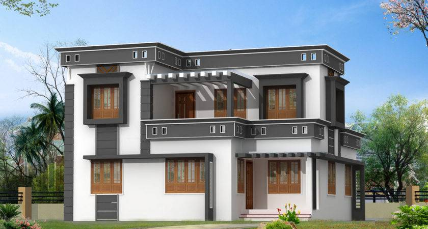 Modern House Design Ideas Build Your Own Home Make